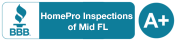 Click for the BBB Business Review of this Home Inspection Service in Orlando FL
