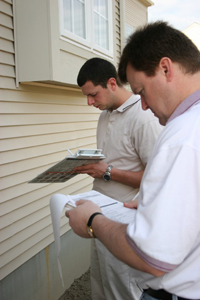 Home Inspection Orlando